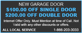 new-garage-door-coupon