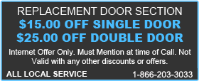 replacement-door-section-coupon