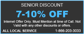 senior-discount-coupon