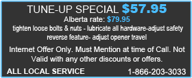 tune-up-special-coupon